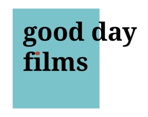 Good Day Logo Large FINAL